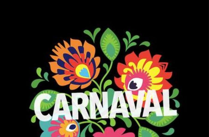 Carnaval A Celebration of Peruvian Culture and Flavours