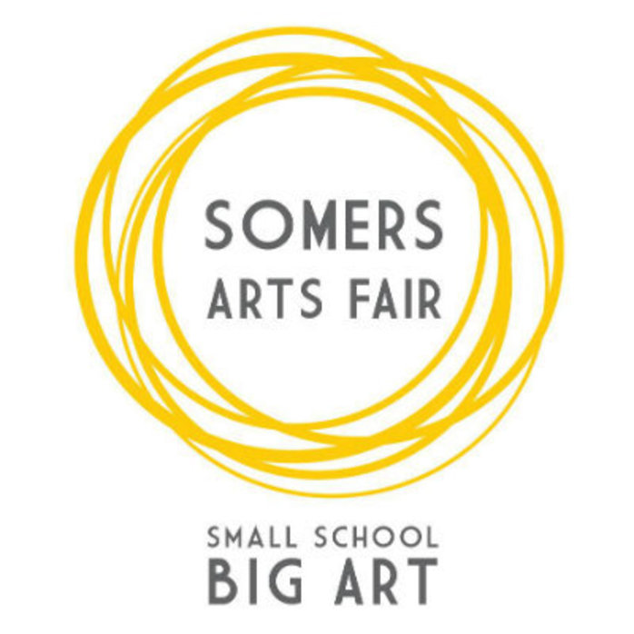 Somers Arts Fair 2017