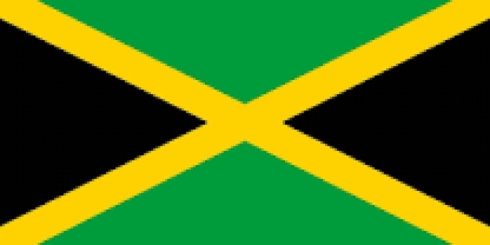 The Jamaican Music Food Festival 2017